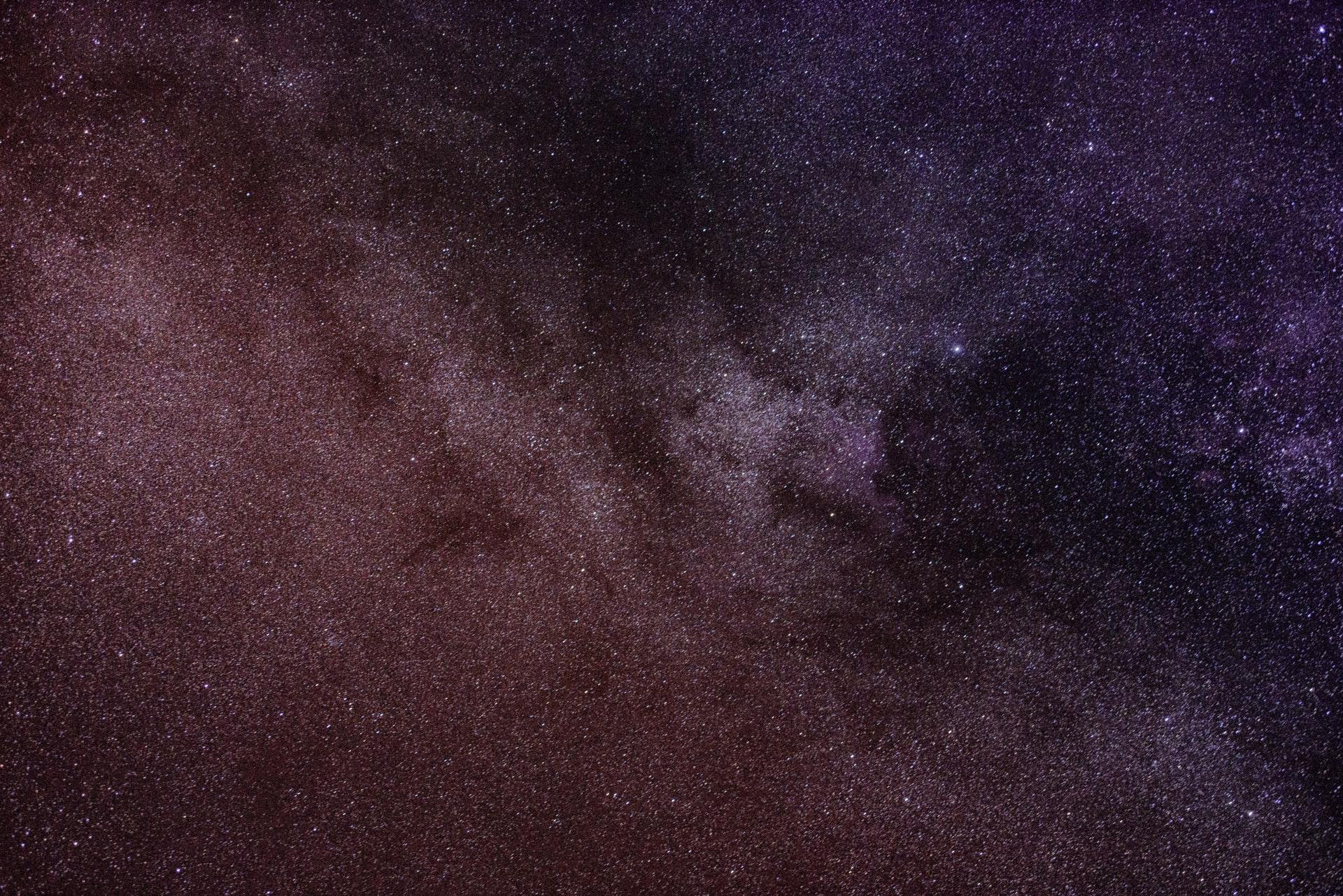 Shamanic Nights background image